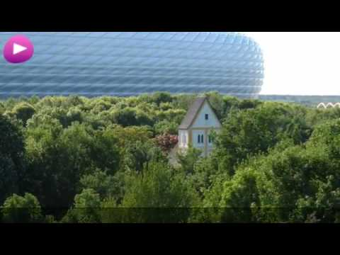 Allianz-Arena Wikipedia travel guide video. Created by http://stupeflix.com