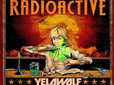 Yelawolf- Radioactive Introduction (HQ)