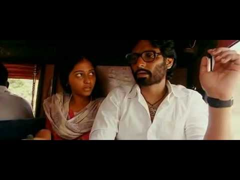 Paravaye engu irukirai - full song with dialogue