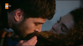 Hercai 9 - Reyyan&Miran - One And Only - Adele