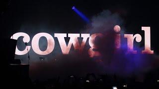 underworld cowgirl dubnobass tour 2015