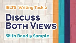 Ielts writing task ...