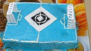 hsv torte freaky baking ninnin