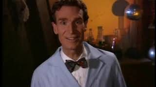 Bill Nye, the Science Guy: Friction thumbnail