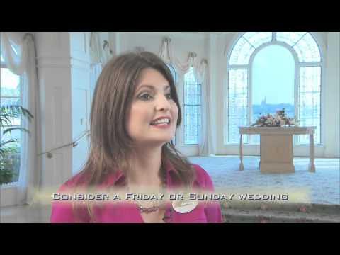 planning-a-wedding-on-a-budget-at-walt-disney-world®-resort