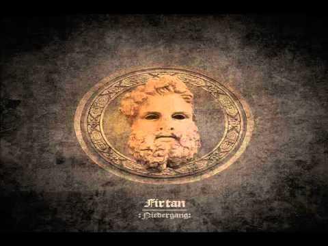 Firtan - Zwischen Wahn und Sinn | 2014