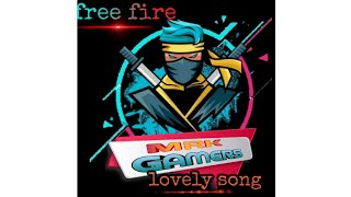 Free five lovely song😘😘😘😘