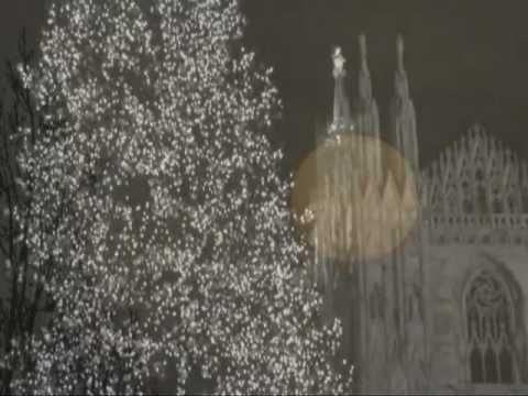De Gregori Natale.Natale Francesco De Gregori 1978