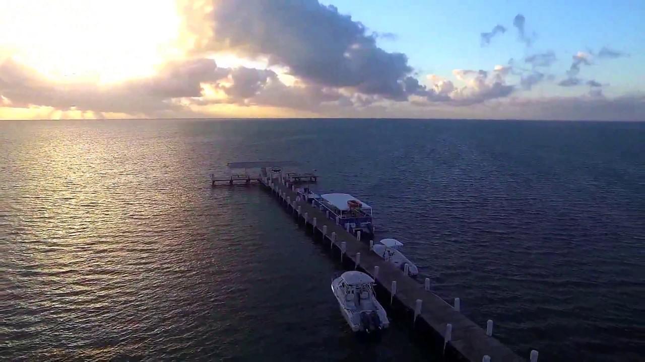 Cheeca Lodge Spa Beach Resort In Orada Florida Dji Phantom 3