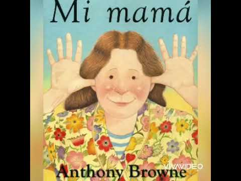 mi-mamá.-cuento-infantil.-colección-libros-del-rincón.