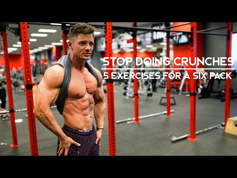 stop-doing-crunches-|-5-exercises-for-a-six-pack-|-ep.-06