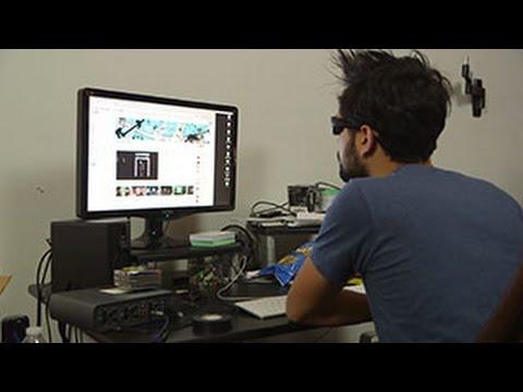 Fatti scoprire con Mystery Guitar Man - Joe Penna (aka MysteryGuitarMan) condivide alcuni suggerimenti per aiutarti a creare video più facilmente scopribili.