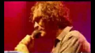 Electric Six - Gay Bar (Live at Lowlands Festival 2003)