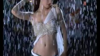 Leja Leja Re Full Video Song Ustad Sultan Khan   Shreya Ghoshal  Ustad   The Divas