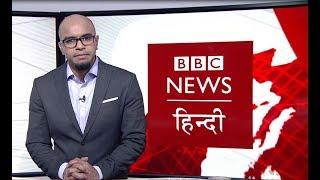 Syria पर America के नए फैसले से क्यों नाराज़ हैं कई देश?: BBC Duniya with Vidit (BBC Hindi)