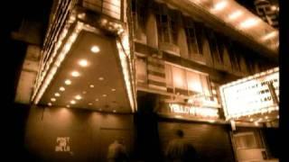 Мое первое видео - клип DDX - In the down of the town