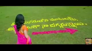 Tamil Album Song | Tamil love s Get way