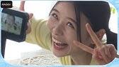 Cm カー ネクスト 株式会社ラグザス・クリエイト、「カーネクスト」の新ラジオCM「高~く売るなら」篇・「面倒な手続きもお任せ!」篇を放送開始!