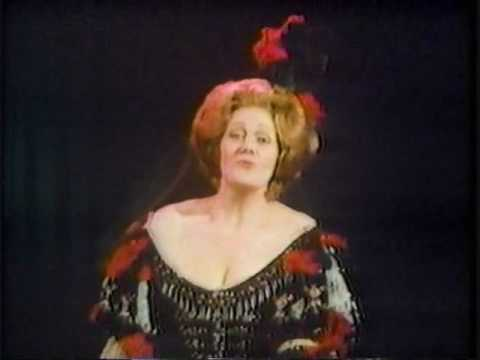 Joan Sutherland - A Life on the Move - Part 1