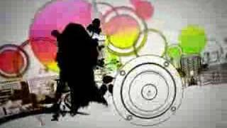 Wanasah Ident STREETS - Sound Design Thumbnail