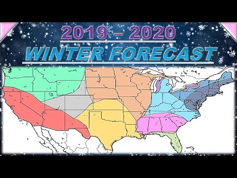 the-complete-2019---2020-winter-forecast---tra-weather