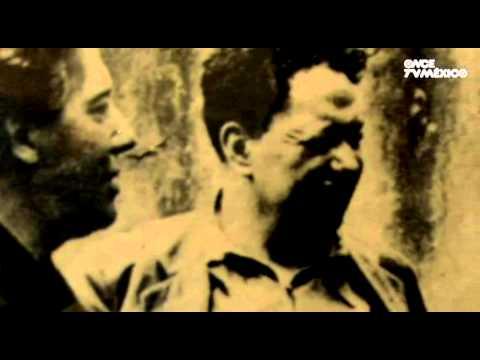 Los que llegaron - Rusos y Ucranianos (25/01/2012)