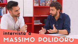 Tra scienza e paranormale: intervista a Massimo Polidoro (CICAP)