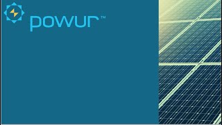 The Powur Revolution - Why $0 Down Solar Could Save You Thousands On Your Electric Bills