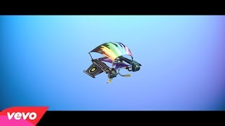 Fortnite - Equalizer Trap Remix(Prod. By BomBino)