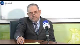 طلبات رخص استيراد السيارات يفوق 3 أضعاف حصة وزارة التجارة !