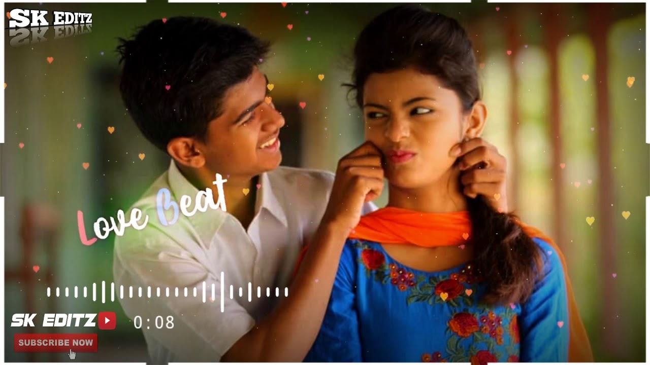 Love Marriage Deewana Tujha Mi Aaj Sang Rani Sang Tujha Raja Status Whatsapp Status Youtube