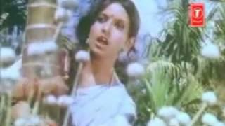 Hoove Thilideya Nijava - Mutthu Ondu Mutthu (1979) - Kannada
