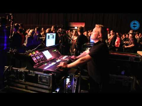 """Fettes Brot auf """"Teenager vom Mars"""" Tour: Interview mit Oliver Voges, FoH Sound"""