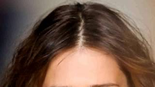 comment coiffure années 70