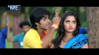 साड़ी जालीदार बा - Devra Bhail Deewana -  Kajal Raghwani - Bhojpuri Super Hit Songs 2017