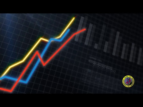 Online Stream Review of Barbados' Economic Performance in the first six months of 2017