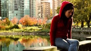 Damien S Feat. Marcie - Before You Leave (Ivan Mateluna Remix)  (HD)