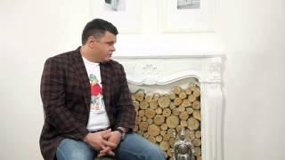 видео Направления бизнеса – Mail.Ru Group