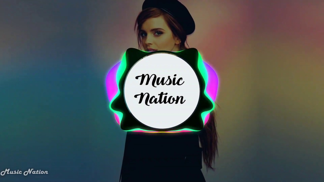 Remix English Song By Music Nation Youtube