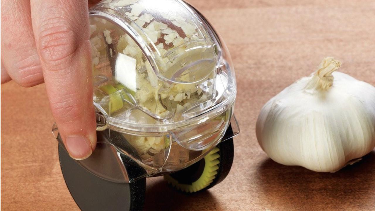 10 best kitchen gadgets on amazon under 25 - Best Kitchen Gadgets