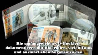 GERHARD HEINZ - Deutsche Filmkomponisten Folge 9.mpg