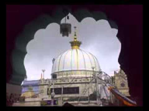 Chatti Sharif Salat-o-Salaam in Ajmer Shrif Dargah