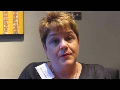 Marie Jacq Lopez July 17 2017
