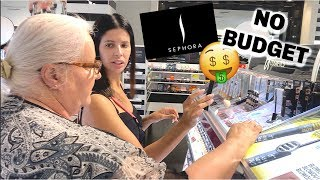 taking-my-mom-on-a-no-budget-sephora-shopping-spree-spoiling-my-mom