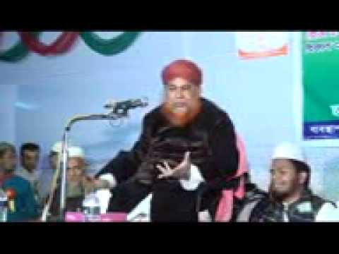 Abul Kashem Nori-Chittagong University Business Association Mahafil 2015 Part 2