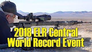 S5 - 02 - 2018 ELR Central World Record Event