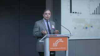 Dr. Michael Milham   Generating Data Resources