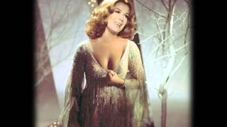 Vikki Carr - You Don´t have to say you love me