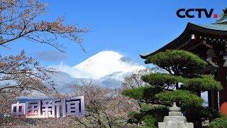 [中国新闻] 韩国民众中秋游不去日本 重创当地旅游业 | CCTV中文国际