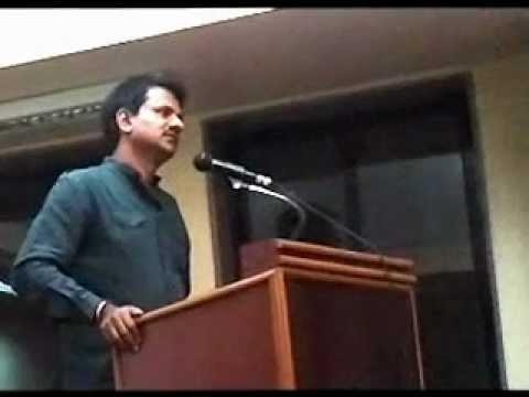 Girish Kulkarni on Deool, Faith & Blind Faith - Part 1